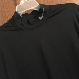 Men's Nike Golf Tour Performance Shirt
